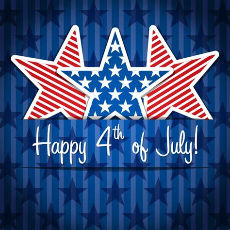 Samsung Galaxy S10 4th Of July by Happy 4th Of July 2014 Fireworks Pictures Quotes Iphone Wallpapers Designbolts