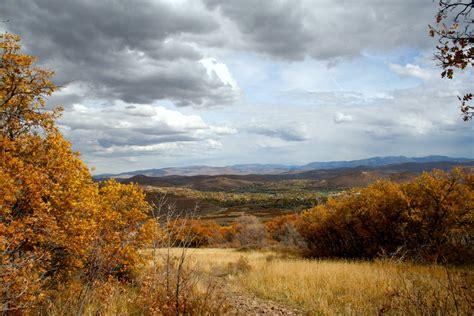 utah landscape panoramio photo of utah landscape