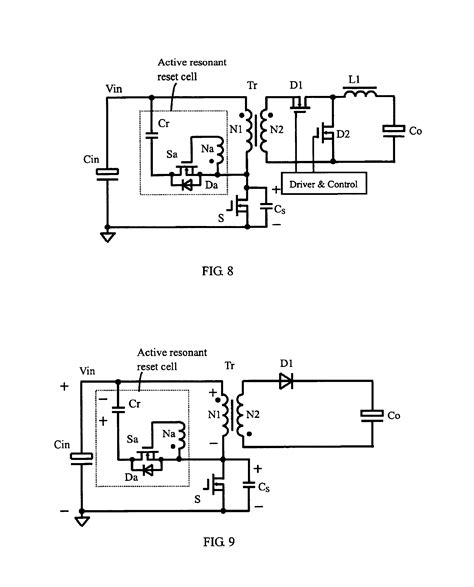 snubber capacitor inductance snubber capacitor inductance 28 images electronics engineering on semiconductor designing