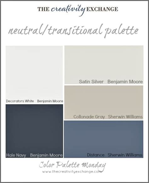 best 25 nautical paint colors ideas on