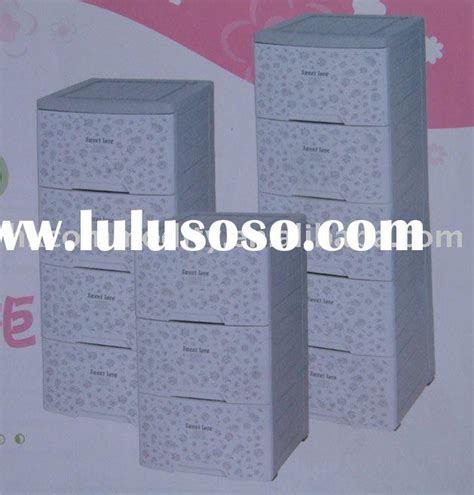polymer cabinets for sale plastic cabinet for sale price china manufacturer