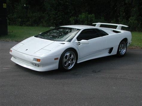 manual repair free 1992 lamborghini diablo navigation system lamborghini diablo for sale lamborghini diablo 1992 for sale in pickering ontario canada