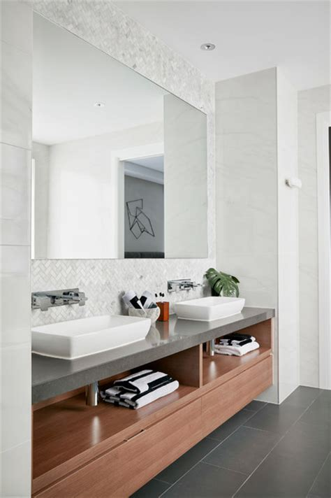 Display Home Bathroom by Display Home Somerset 59