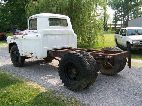 chevy semi truck chevrolet semi truck upcomingcarshq