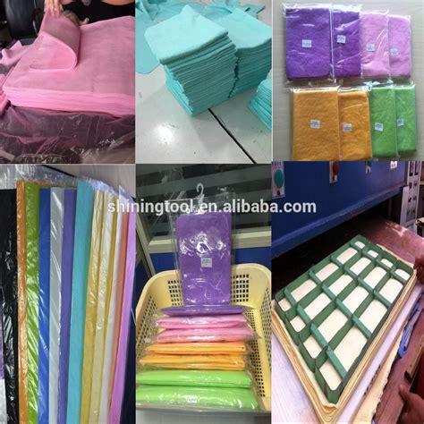 3m Kanebo High Quality Chamois japan quality auto cleaning cloth kanebo plas chamois buy kanebo plas chamois chamois leather