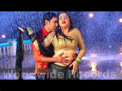 download mp3 free gorgeous download free gorgeous akshara and beautiful amrapali