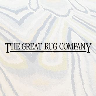 great rug company photos for the great rug company yelp