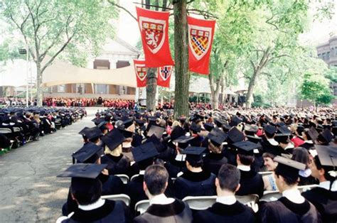 Best Mba Bloomberg by Top B Schools For Mba Pay Bloomberg