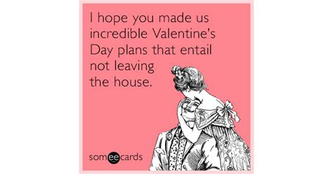 hilarious valentines ecards hilarious valentines ecards 28 images s day ecards