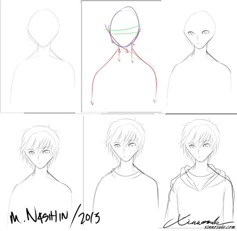 tutorial menggambar digital tutorial paint tool sai menggambar sketsa tutorial paint