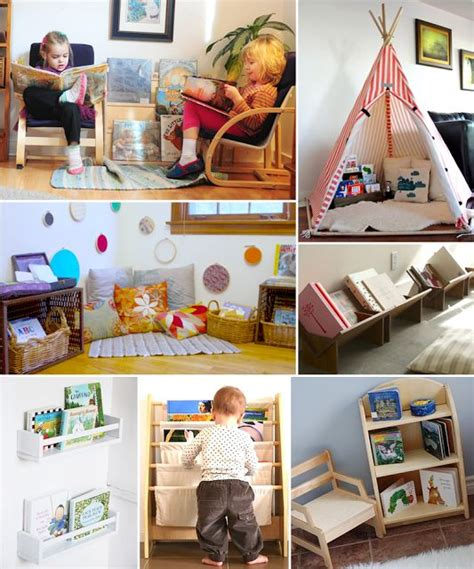 Kinderzimmer Gestalten Montessori by 17 Best Ideas About Ikea Montessori On