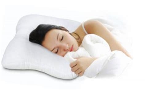 almohadas cervicales  el dolor del cuello dolor de espalda  cuello