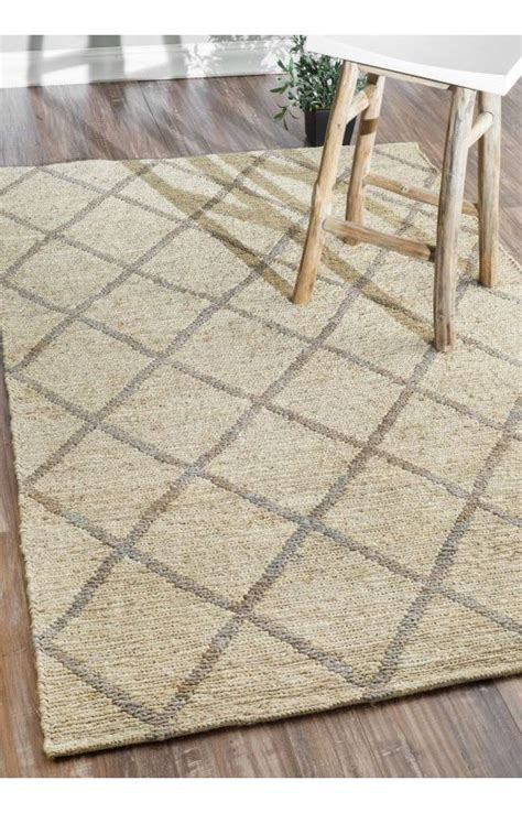 black friday area rug sale 17 best images about rugs on indoor outdoor rugs polka dot rug and dhurrie rugs