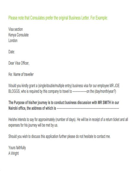 standard business letter template 44 business letter format free premium templates