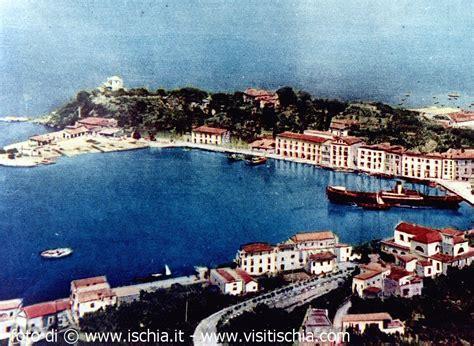 porto pozzuoli indirizzo visit ischia foto gallery il porto di ischia