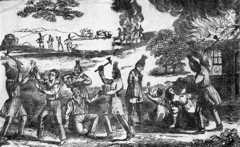 the seminole indians of florida genealogy trails happy native americans historical images