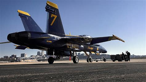 Kc Navy navy s blue fly to appear in kc air show the