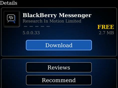 blackberry messenger themes free download free xxx downloads for the 8310 mythicalfail com