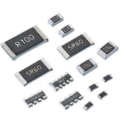 resistor smd images chip resistors in delhi suppliers dealers retailers of chip resistors