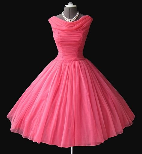 Retro Dress retro style dress from the 50 s pictures photos and
