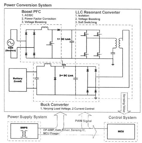 battery wiring diagram for 24 volt trolling motor evinrude