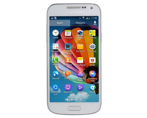 s4 mini review samsung galaxy s4 mini review expert reviews
