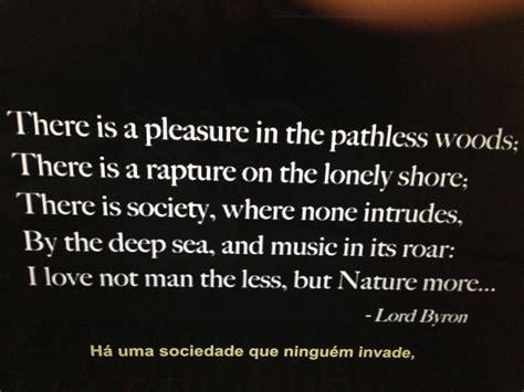 film quotes wild wild quotes quotesgram