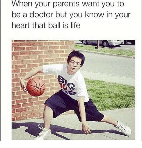 funny ball  life memes    sizzle