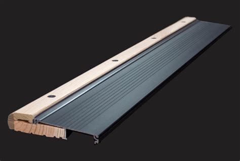 Aluminum Door Thresholds Exterior Learn About Door Jambs For Sun Mountain Custom Wood Doors