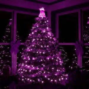 143 best images about purple on pinterest purple purple