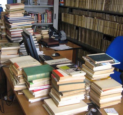 libreria caserta caserta la libreria giunti al punto pronta a donare libri