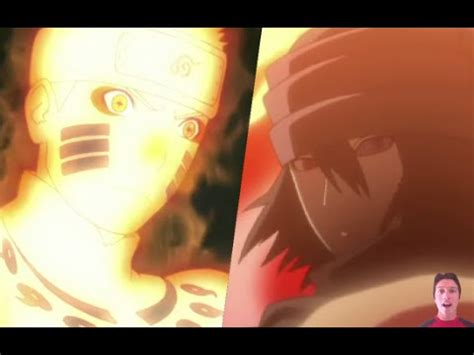 film naruto kiss hinata the last naruto the movie 3 new trailers naruto and