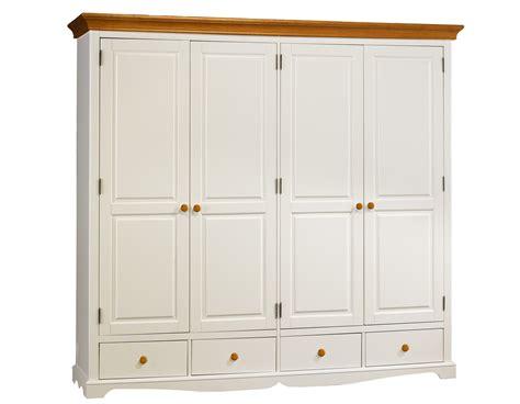 grandes armoires grande armoire