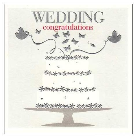 Wedding Anniversary Cards By Email by 17 Best Images About Wedding On Wedding Wishes