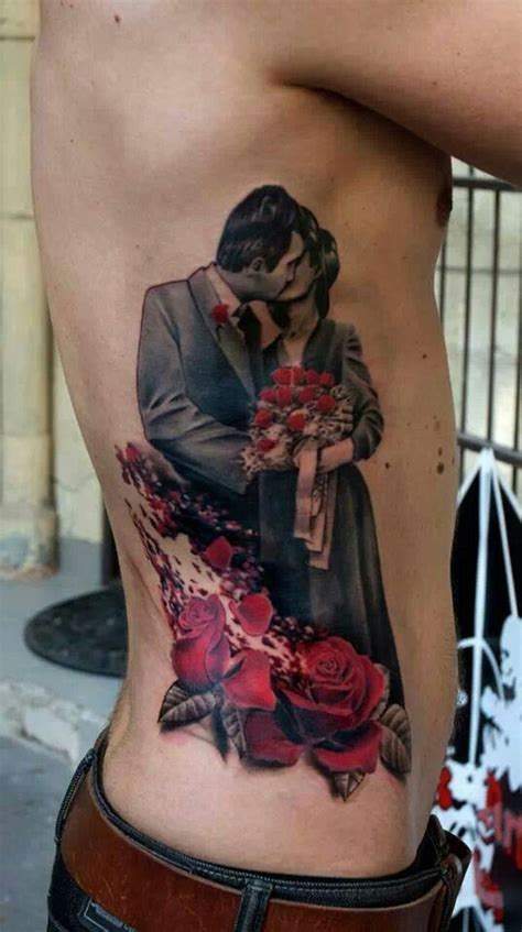tattoo fixers dublin 1053 best images about body adornment on pinterest 13