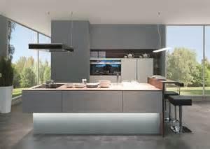 beton arbeitsplatte küche funvit relaxliegen elektrisch