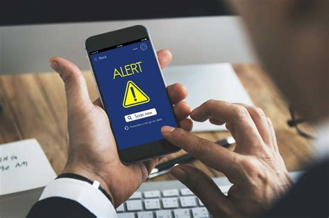 Lu Emergency Way how to set up local emergency alerts on your phone