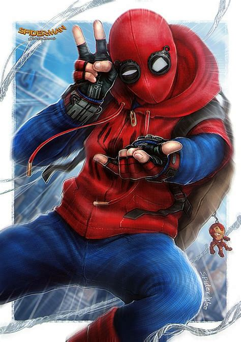 best gifts for spiderman fans 496 best images about spiderman and the spiderverse on