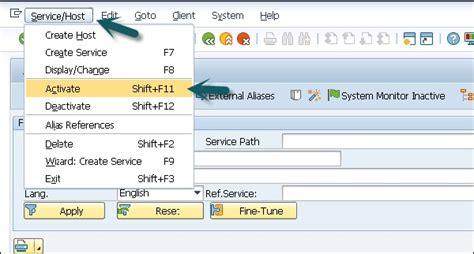 layout editor abap sap web dynpro configuration and integration