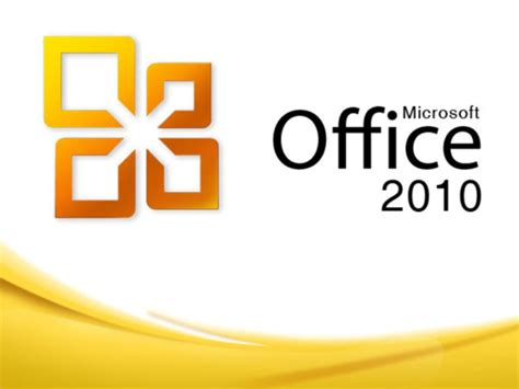 Office 2010 64 Bit Service Pack 2 by Microsoft Office 2010 Service Pack 2