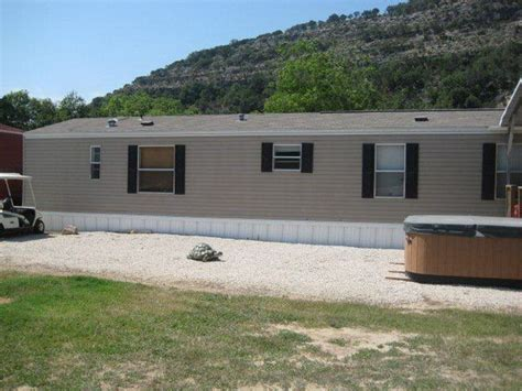 new clayton mobile homes luxury double wide mobile homesclayton double wide mobile