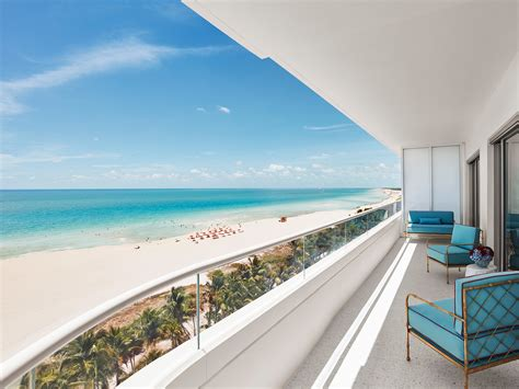 best hotels in miami the 10 best hotels in the u s photos cond 233 nast traveler