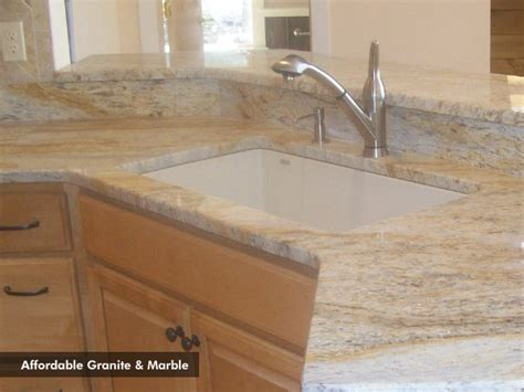Vt Countertops by K20 Granite Countertops Moultonboro Nh 1
