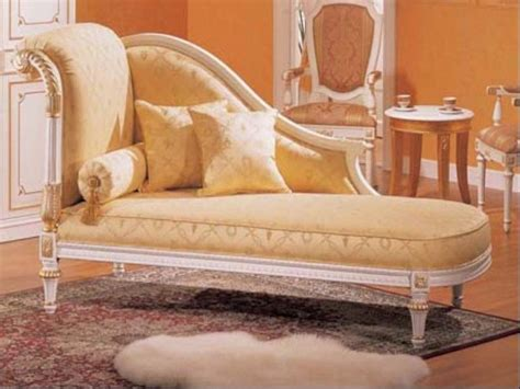 chaise for bedroom great chaise lounge chairs for bedroom your dream home