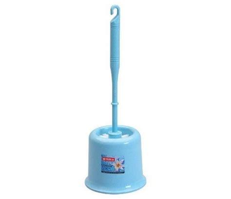 Tempat Sikat Wc Toilet Ikea Bolmen Bak Kamar Mandi Hitam Putih 218 gambar daftar harga terbaik di