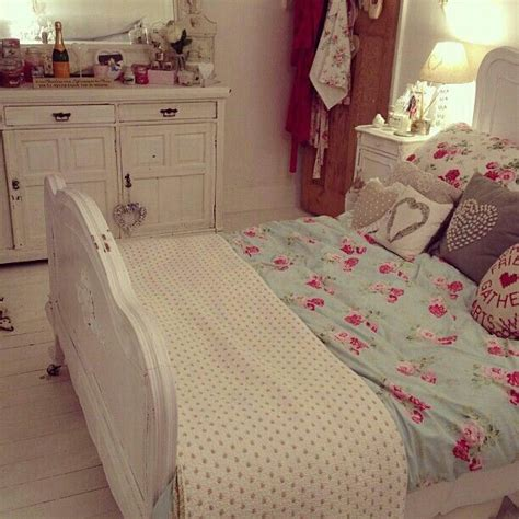 pics of cute bedrooms girly girl room super cute future home pinterest
