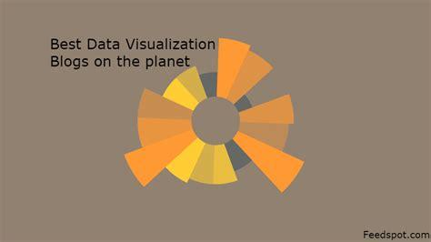 best data visualization top 50 data visualization blogs websites data