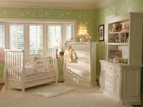 Neutral Toddler Bedroom Ideas New Baby In The House How To Decorate The Nursery For