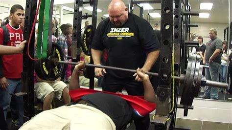 slingshot bench press band maxresdefault jpg