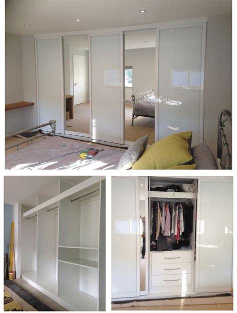 Lewis Home Design Service Reviews Lewis Bedroom Design Service Home Demise